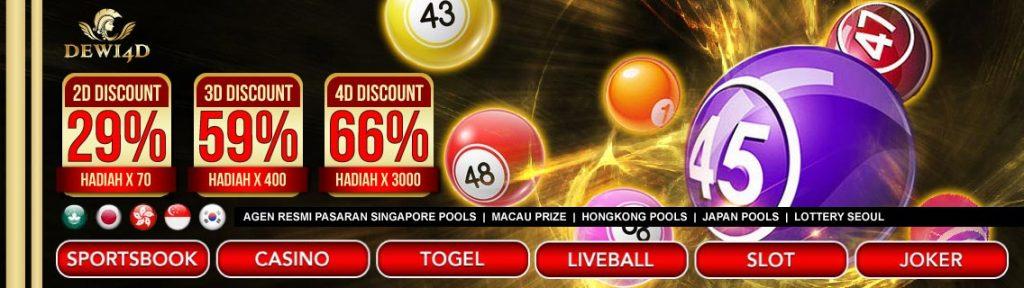 Data SGP   Keluaran SGP   Togel Singapore Pools